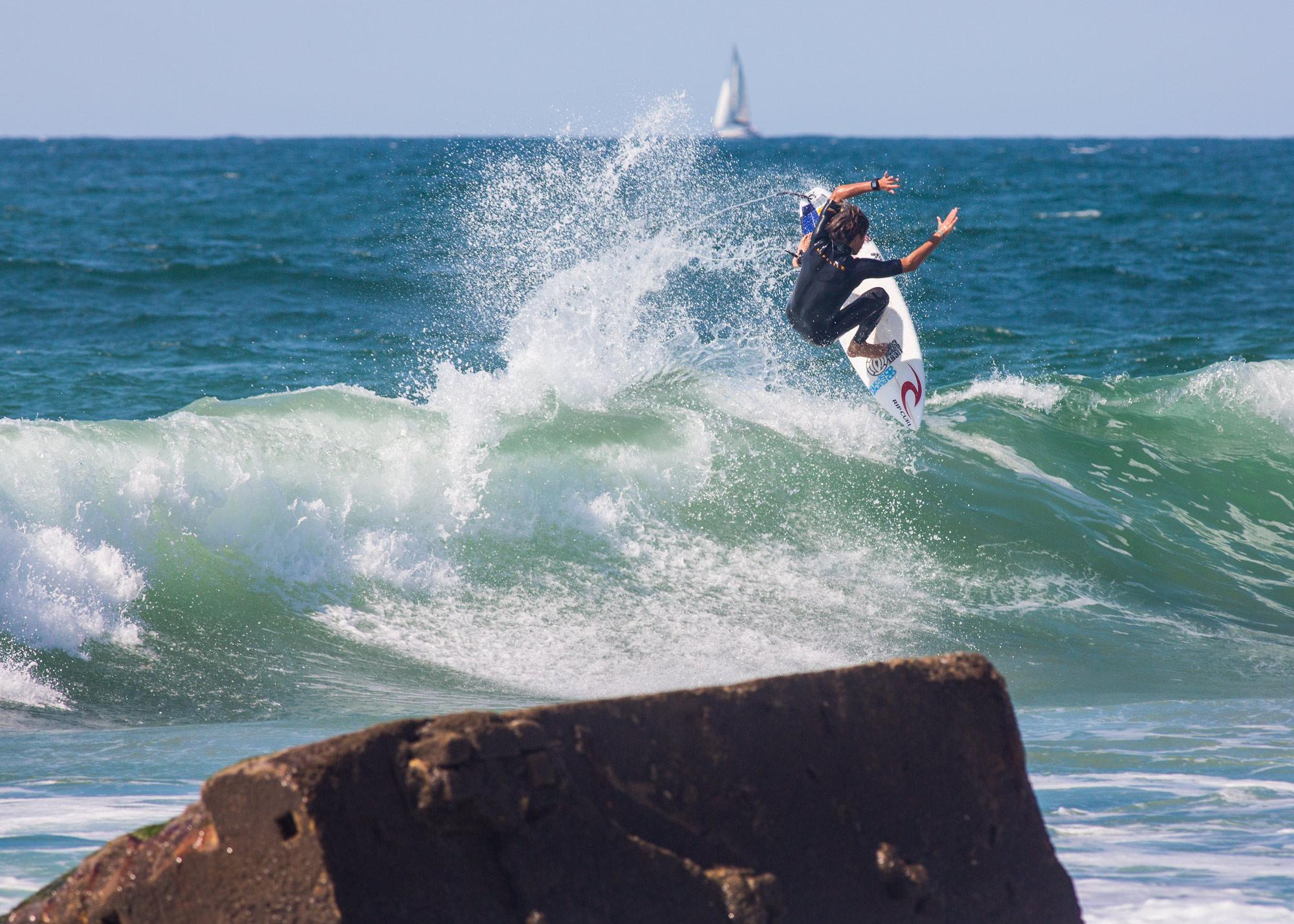 surf dm 2016 arne bergwinkl