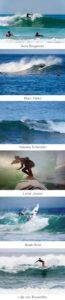 surfer-dm-2016
