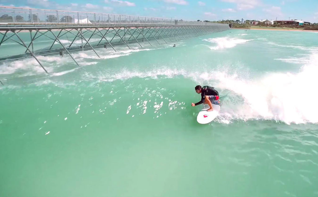 Die Besten Surfzitate Atlantik Surf