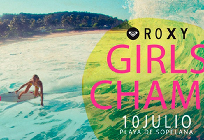 Roxy-Girls-Champ-2011