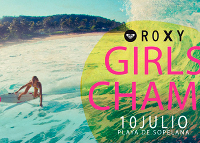 Roxy-Girls-Champ-2011