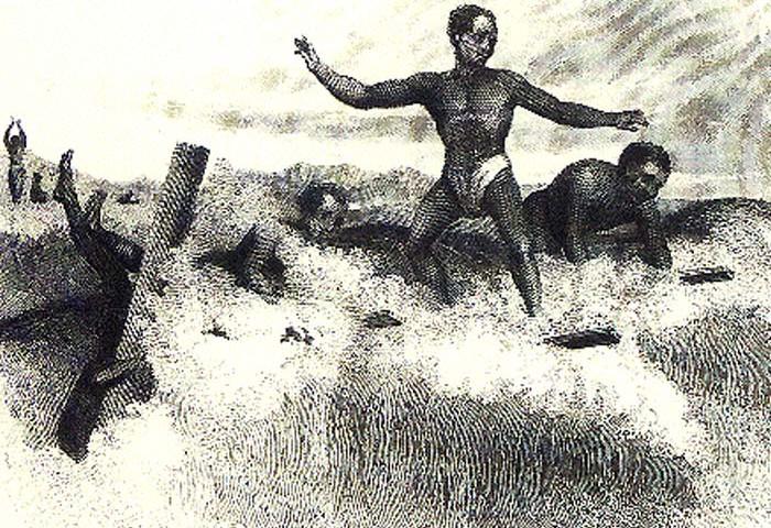 historia-del-surf