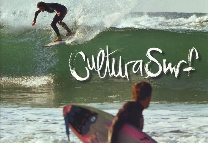 cultura-surf