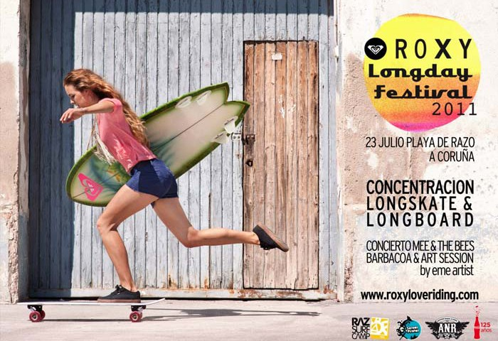 roxy-longday-festival
