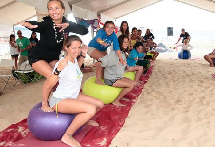 surferucas2010