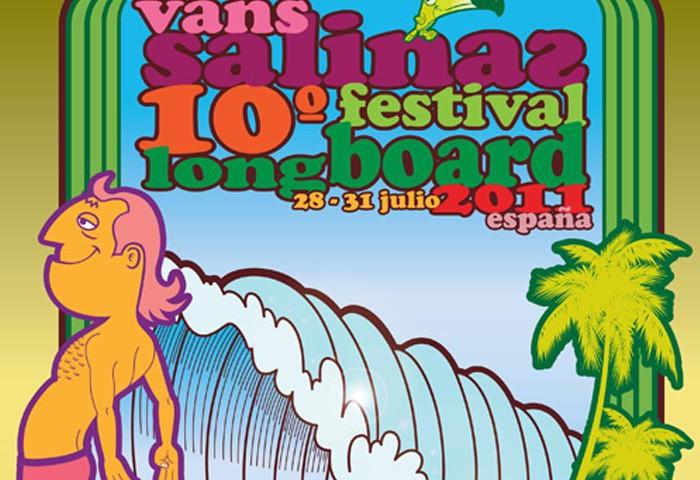 vans-salinas-longboard