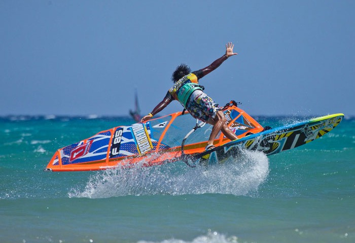 windsurf-y-kiteboard