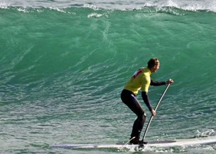 paddle-surf-andalucia