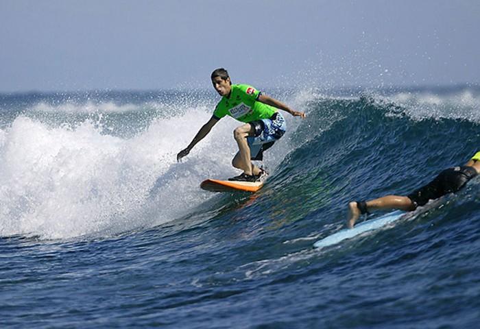 playa-surf-galicia