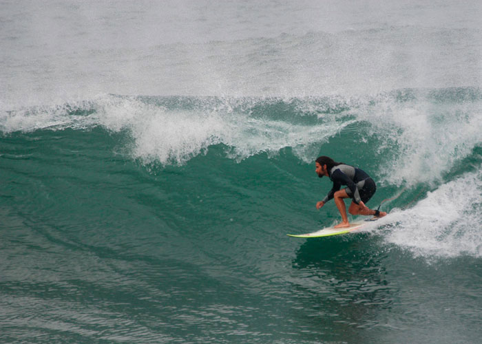 playas-surf-asturias
