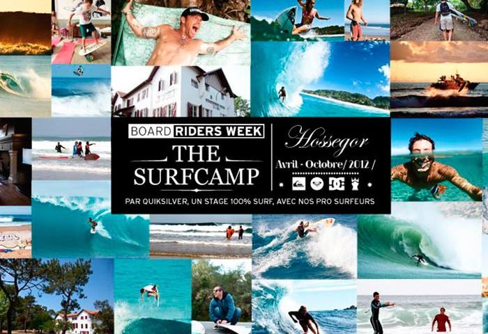 Week-Surf