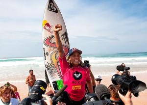 as_surf_sally_wins_2048