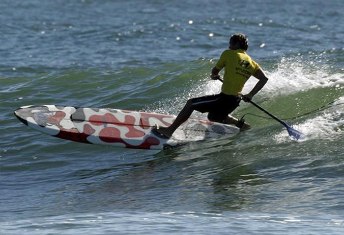 open-longboard-y-paddle-board