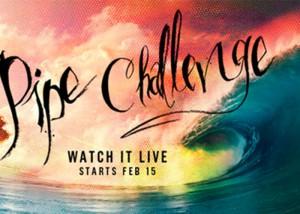 pipe_challenge_iba_feb_12