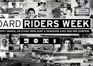 boardriders-week