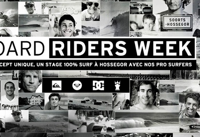 boardriders-week
