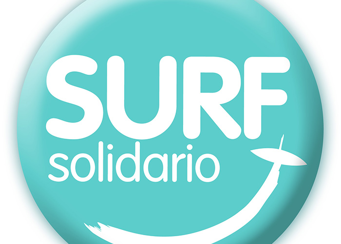 pastilla-surf-solidario