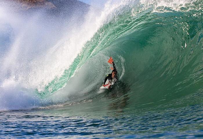 bodyboard-surf