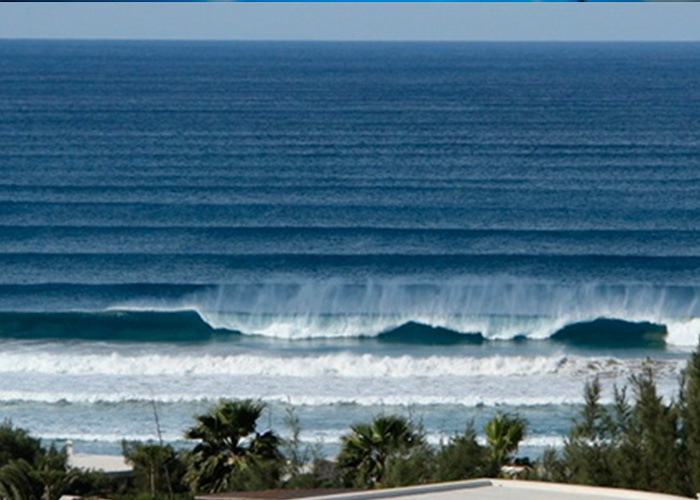 240414162054_red-star-surf-lanzarote