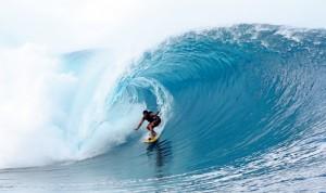 honolulu-surf