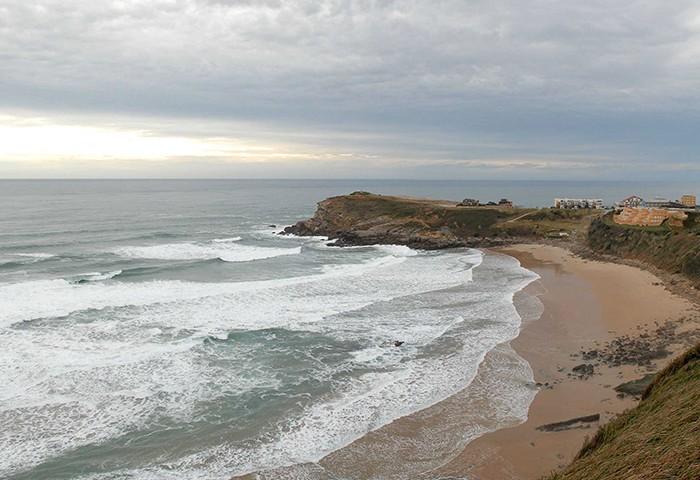 Reserva-Natural-de-Surf