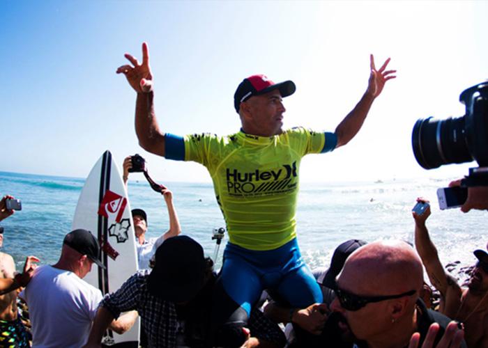 Kelly-Slater-Campeón-del-Hurley-Pro-Trestles-2012