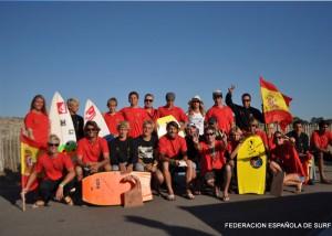 europeo-junior-de-surf