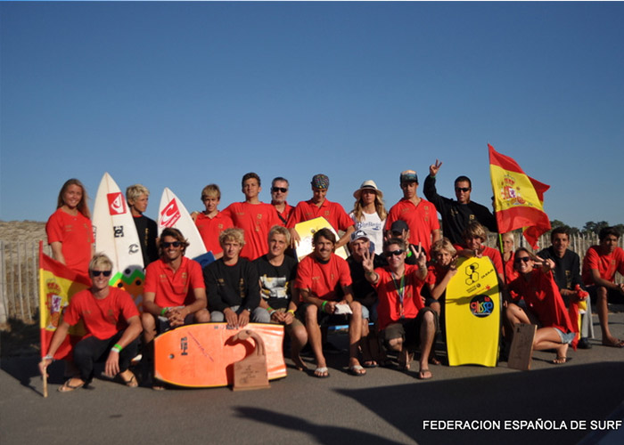 europeo-junior-de-surf