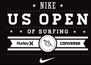 Nike-US-Open-of-Surfing