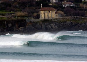 ermita_santa_katalina_-_surf_2