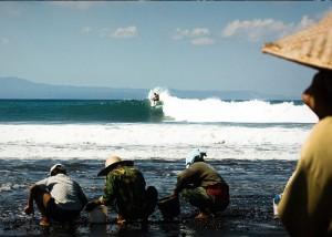 keramas-surf