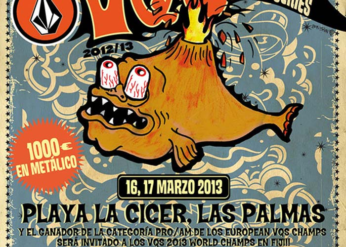 Lava_Fish_Flyer_13_web