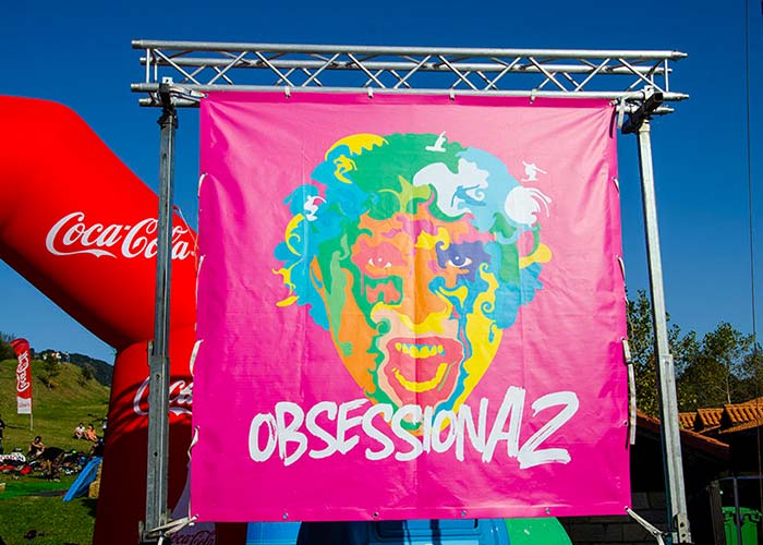 cabarceno-obsesiona-2014-surf-festival-cantabria