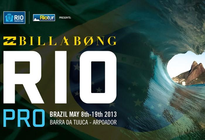 billabong-rio-pro