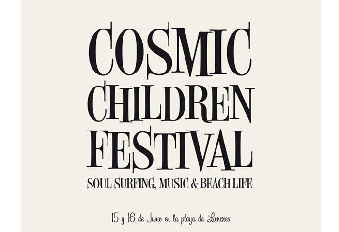 cosmic-children