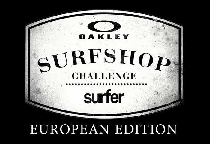 oakley-surf