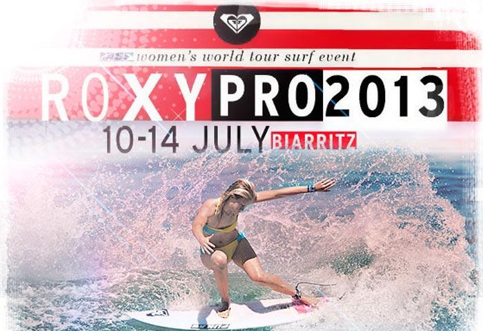 roxy-pro-biarritz (2)