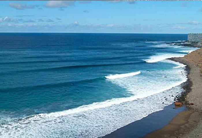 surf-tenerife
