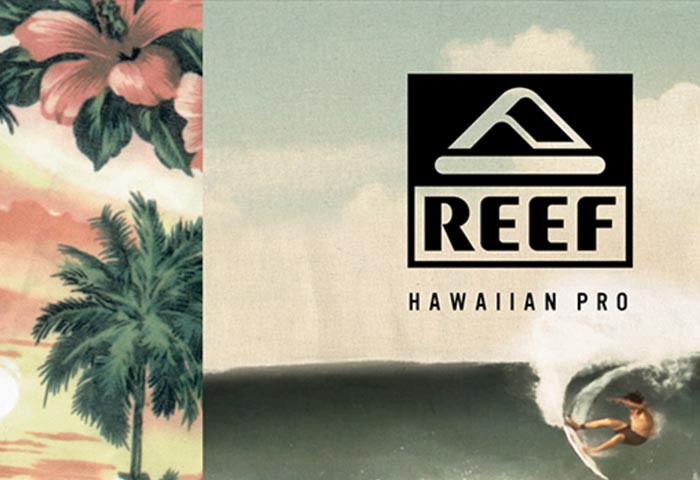 reef-hawaiian