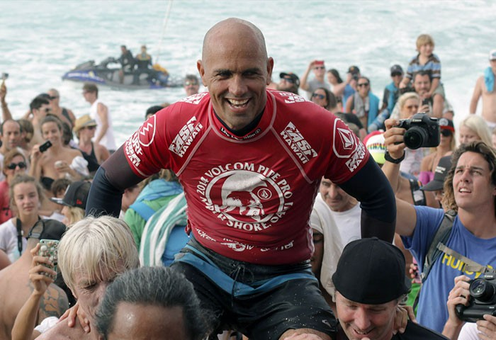 kelly-slater-wins