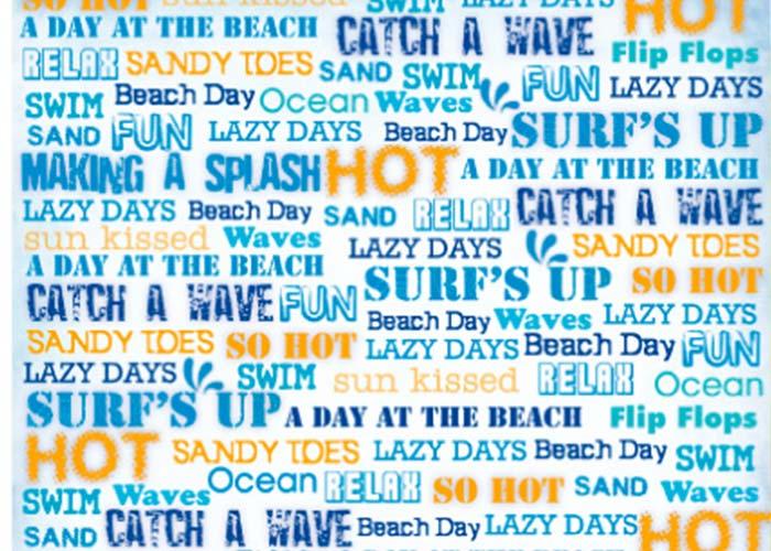 palabras-surferas