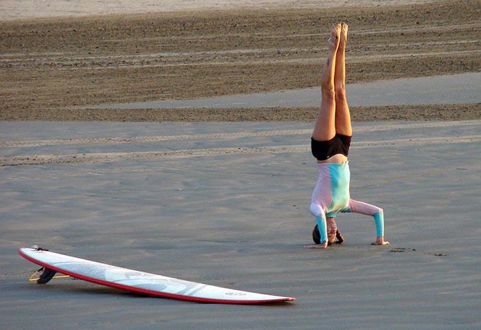 surf-y-yoga