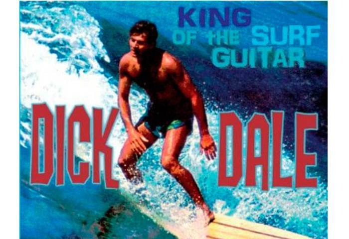 dick-dale-king-of-the-surf-guitar-2013