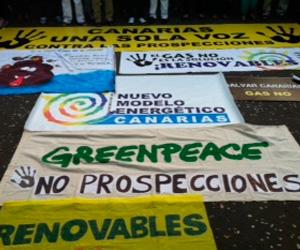 Asociaciones a favor del medio ambiente