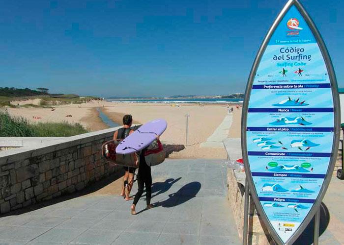 surf-somo-cantabria-noticias