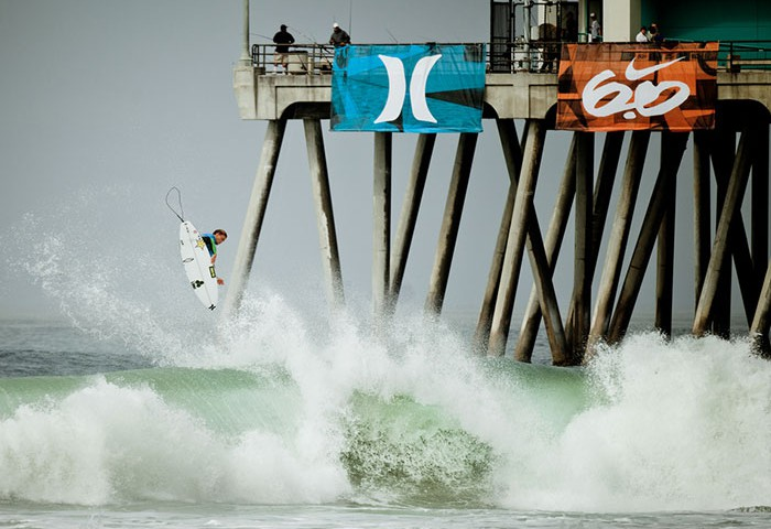 US-Open-of-Surfing-2