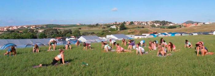 yoga-campamento-cantabria