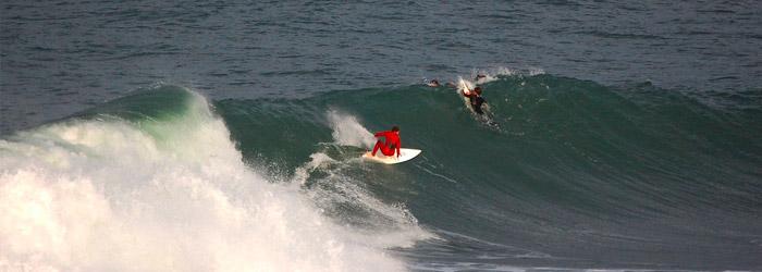 buenas-olas-surf