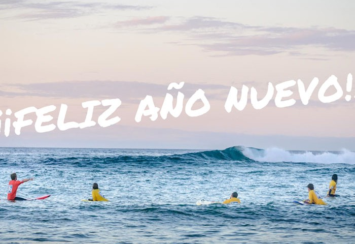 Ano-nuevo-surf-nuevo