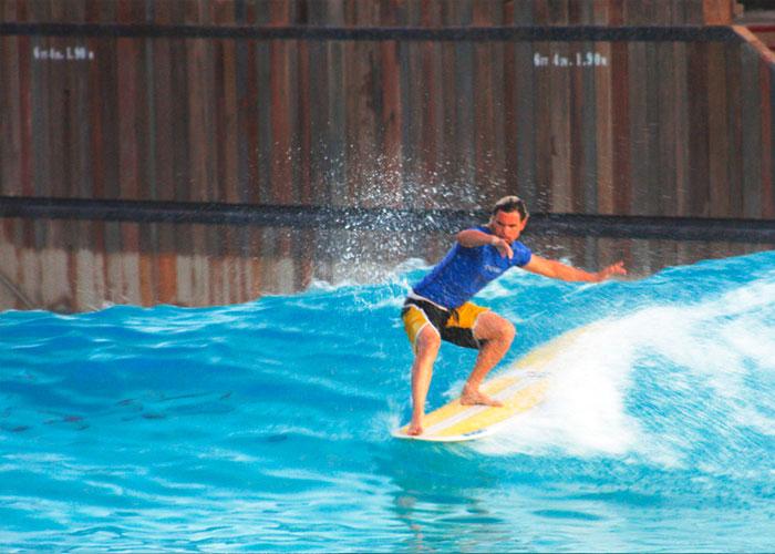 Surf-de-Banera-1